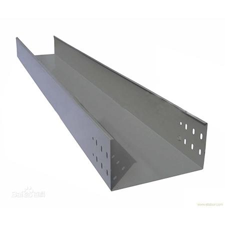 绍兴不锈钢桥架
