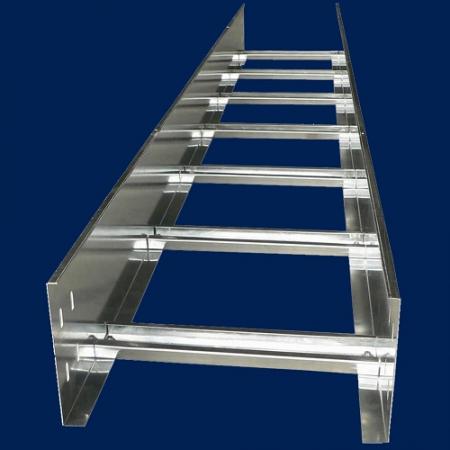 丽水梯级式电缆桥架