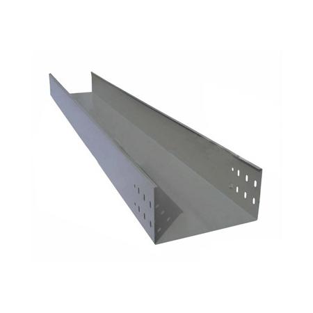 绍兴喷塑槽式桥架